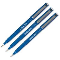 Artline 200 fineliner Blue 12 pc(s)