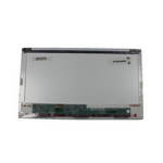 MicroScreen MSC35968 Display notebook spare part
