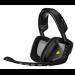Corsair VOID Wireless Binaural Head-band Carbon headset