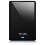 ADATA AHV620S-5TU31-CBK external hard drive 5000 GB Black
