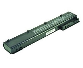 2-Power CBI3352A Lithium-Ion 5200mAh 14.8V rechargeable battery