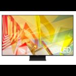 """Samsung QN75Q90TAFXZA TV 74.5"""" 4K Ultra HD Smart TV Wi-Fi"""