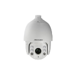 Hikvision Digital Technology DS-2AE7230TI-A CCTV security camera Outdoor Dome White security camera