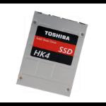 "Toshiba THNSN8960PCSE 960GB 2.5"" Serial ATA III internal solid state drive"