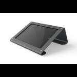 """Heckler Design H487-BG tablet security enclosure 24.6 cm (9.7"""") Black,Grey"""