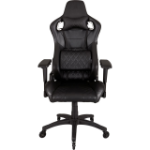 Corsair T1 Race Padded seat Padded backrest office/computer chair