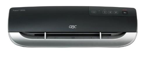 GBC Fusion 3000L A4 Laminator