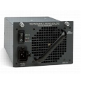 Cisco PWR-C45-2800ACV, Refurbished network switch component Power supply