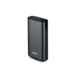 Urban Factory Power Bank Bigee 6000mAh USB-C