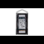 Kingston Technology SSDNow mSATA 480GB 480GB Mini-SATA