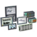 Automation Control Devices & Components