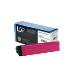 Click, Save & Print Remanufactured Kyocera TK560M High Yield Magenta Toner Cartridge