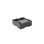 Brother LT-6500 tray/feeder Auto document feeder (ADF) 520 sheets