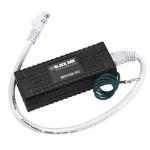 Black Box SP512A-R3 surge protector