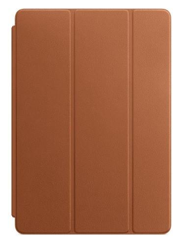 """Apple MPU92ZM/A 10.5"""" Cover Brown"""