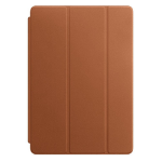 "Apple MPU92ZM/A 10.5"" Cover Brown"