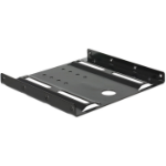 DeLOCK 18205 mounting kit