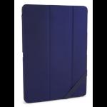 """Targus Click In 10.1"""" Folioblad Blauw"""