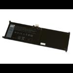 BTI 7VKV9 Battery