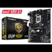 Gigabyte GA-B150-HD3P Intel B150 ATX LGA1151 motherboard