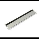 MicroSpareparts MSP3964 Multifunctional Blade
