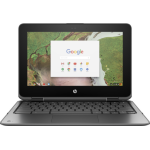 HP Chromebook x360 11 G1 EE 1TT11EA#ABU Cel N3350 4GB 32GB SSD 11.6Touch BT CAM Chrome OS