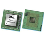 IBM Dual-Core Intel Xeon Processor 5140 2.33GHz 4MB L2 processor