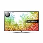 "LG 55NANO966PA.AEK TV 139.7 cm (55"") 8K Ultra HD Smart TV Wi-Fi"
