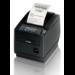 Citizen CT-S801 Térmica directa Impresora de recibos 203 x 203 DPI