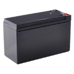 Vertiv BATR-PSP300 Lead-Acid 4500mAh 12V rechargeable battery