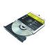 Lenovo Slim DVD Burner II