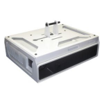 Peerless PCASXJMT-W projector accessory