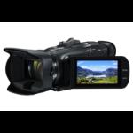 Canon Legria HF G50 Power Kit Camcorder