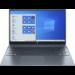HP Pavilion 15-eg0032na Notebook 39.6 cm (15.6