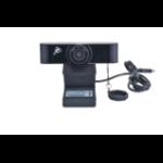 Liberty DL-WFH-CAM90 webcam 1920 x 1080 pixels USB 2.0 Black