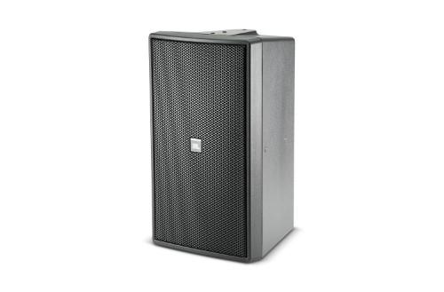 JBL CONTROL® SERIES 29AV-1 loudspeaker 300 W Black