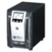 Riello SEP 1500 sistema de alimentación ininterrumpida (UPS) 1,5 kVA 1200 W 4 salidas AC