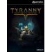 Nexway Tyranny - Bastard's Wound Video game downloadable content (DLC) PC/Mac/Linux Español