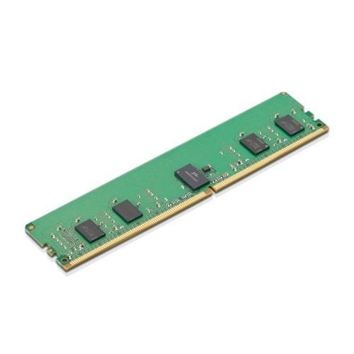 Lenovo 4X70V98061 memory module 16 GB DDR4 2933 MHz ECC