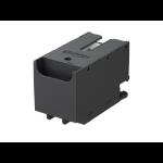 Epson C13T671500 Ink waste box