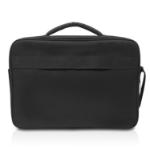 """V7 Vantage II Frontloader Laptop Case 16"""""""