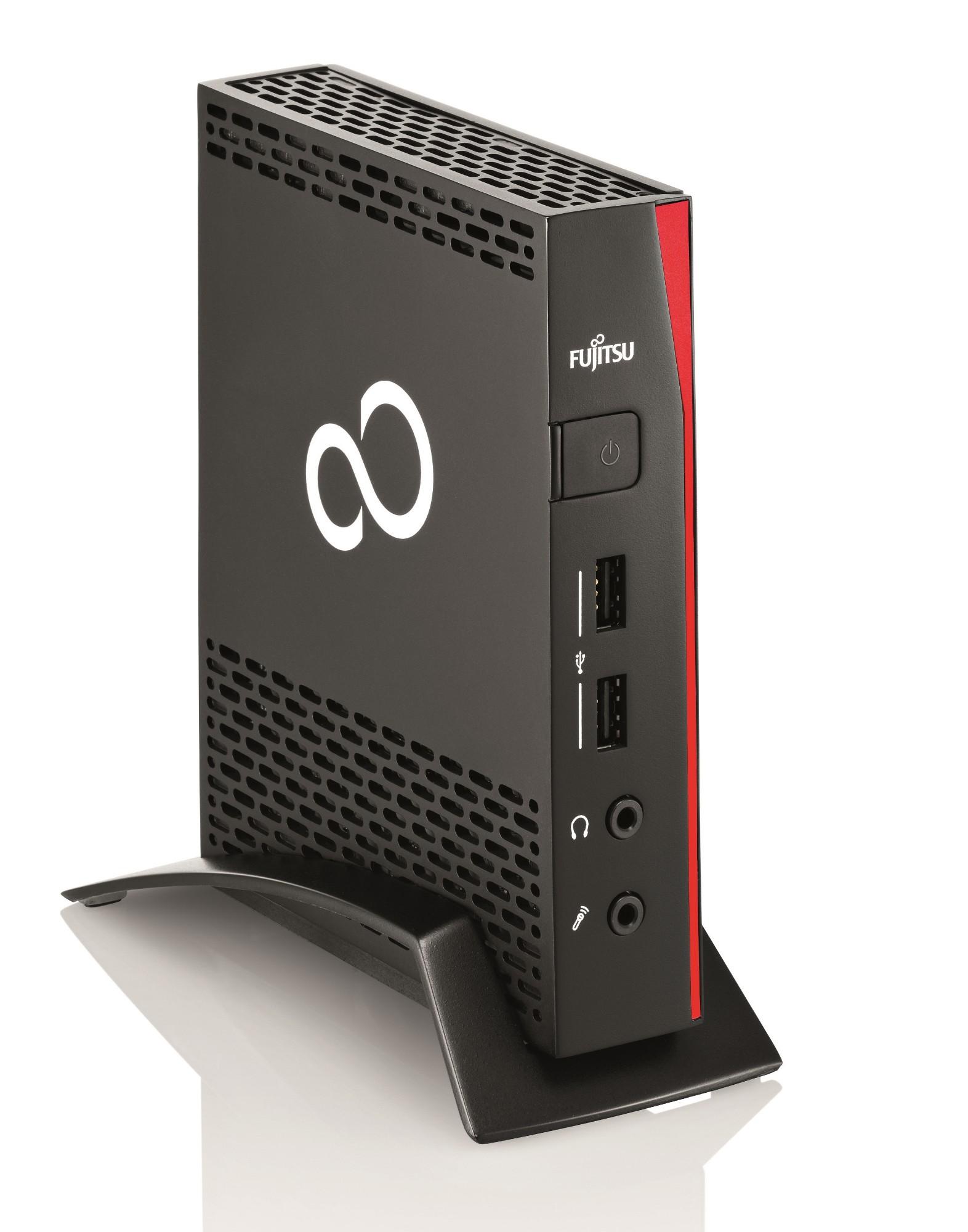 Fujitsu FUTRO Z220