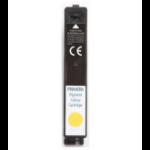 PRIMERA 053439 Ink cartridge yellow