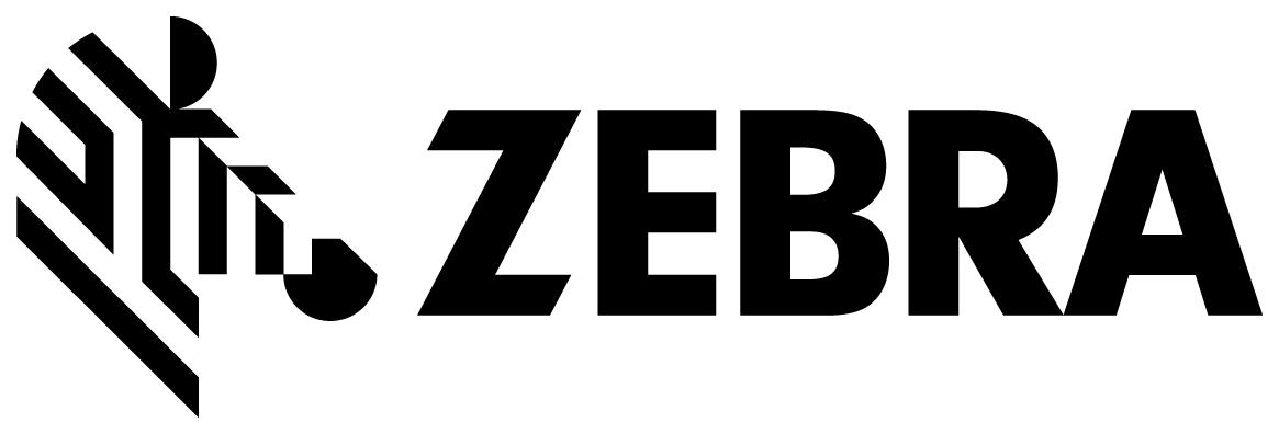 Zebra P1037750-006 print head