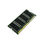 Hypertec HYMAP30512 (Legacy) memory module 0.5 GB 1 x 0.25 GB SDR SDRAM