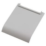 Epson TMT88 Thermal Cover