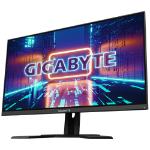 "Gigabyte G27F computer monitor 68.6 cm (27"") 1920 x 1080 pixels Full HD LCD Black"