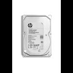 "HP 2Z274AA internal hard drive 3.5"" 2000 GB Serial ATA"