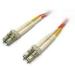 DELL LC/LC Optical Fiber Cable, 3m