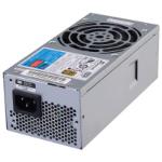 Seasonic SS- 300 TGW Active PFC F0 300W TFX Silver power supply unit